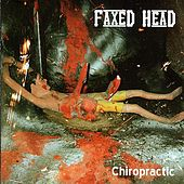 Chiropractic by Faxed Head