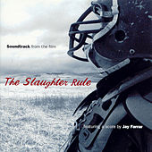 The Slaughter Rule von Various Artists