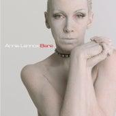 Bare by Annie Lennox