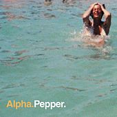 Pepper by Alpha