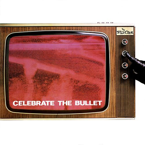 Celebrate The Bullet by The Selecter