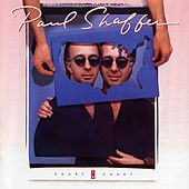 Coast To Coast by Paul Shaffer