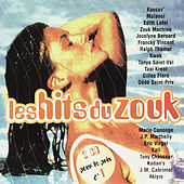 Les Hits du Zouk by Various Artists