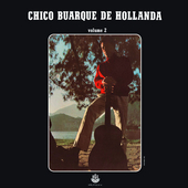Chico Buarque de Hollanda Vol. 2 by Chico Buarque