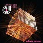 Stereoid by Compact Disco