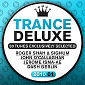 Trance Deluxe 2010 - 01 by Various Artists