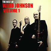 The Best Of Wilko Johnson Volume 1 by Wilko Johnson
