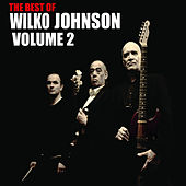 The Best Of Wilko Johnson Volume 2 by Wilko Johnson