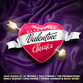 Essential Valentine Classics by Various Artists