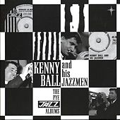 The Pye Jazz Anthology by Kenny Ball