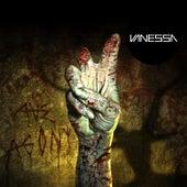 Ave Agony by Vanessa (Bachata)