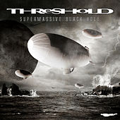 Supermassive Black Hole by Threshold