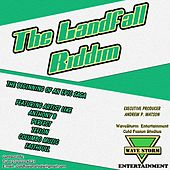 The Landfall Riddim by Various Artists