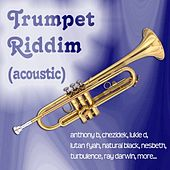 Trumpet Acoustic by Various Artists