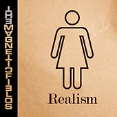 Realism by Magnetic Fields