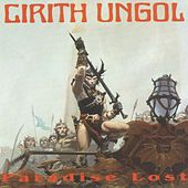 Paradise Lost by Cirith Ungol