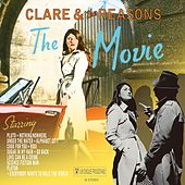 Everybody Wants To Rule The World by Clare & the Reasons