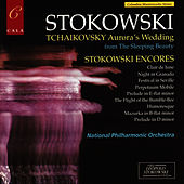 Tchaikovsky: Aurora's Wedding - Stokowski Encores by National Philharmonic Orchestra