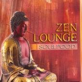 Zen Lounge by Soul Food