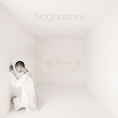 The Reason by Hoobastank