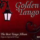 Golden Tango by Orquesta Imperial Del Tango