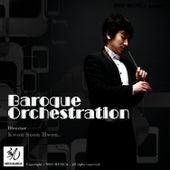 Baroque Orchestration by Gwon Sun Hwon