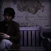 Easy Classic Project by Gwon Sun Hwon