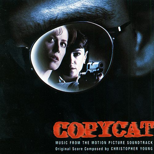 Copycat by Christopher Young