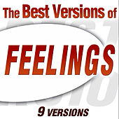 Feeling by Various Artists