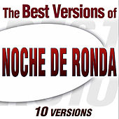 Noche De Ronda by Various Artists