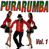 Pura Rumba Vol.1 by Various Artists