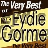 The Very Best Of Eydie Gorme Vol.1 by Eydie Gorme