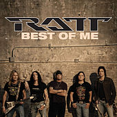 Best Of Me by Ratt