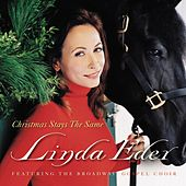 Christmas Stays The Same by Linda Eder