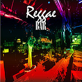 Reggae Bar by Various Artists