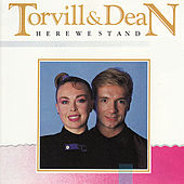 Here We Stand by Torvill
