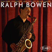Due Reverence by Ralph Bowen