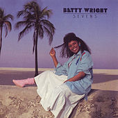 Sevens by Betty Wright