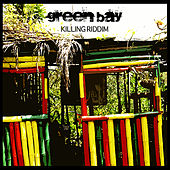 Green Day Riddim by Various Artists