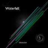Obsession - Single by Waterfall