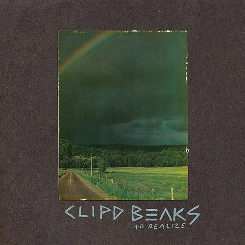 To Realize by Clipd Beaks