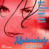 Melancholy: Classic Emotions, Vol.2 by Various Artists