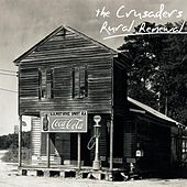 Rural Renewal by The Crusaders
