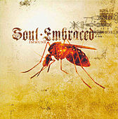 Immune by Soul Embraced