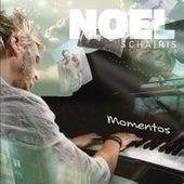 Momentos by Noel Schajris
