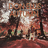 Autumn by Don Ellis