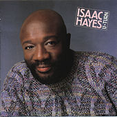 U-Turn by Isaac Hayes
