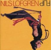 Flip by Nils Lofgren