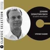 Classic Selection - Bach: Goldberg Variationen by Stefan Vladar