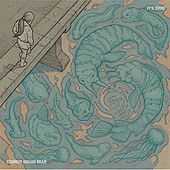 Cowboy Indian Bear / It's True - Single by Various Artists